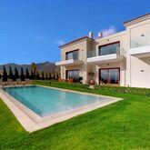 Villa Ocean Picture 2