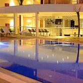 Banu Hotel Luxury Picture 3