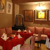 Zalagh Kasbah Hotel & Spa Picture 12