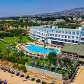 Corallia Beach Hotel Picture 0