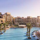 Saadiyat Rotana Resort & Villas Abu Dhabi Picture 0