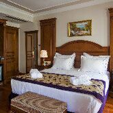 Best Western Premier Acropol Suites & Spa Hotel Picture 4