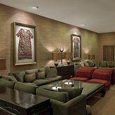 Akka Hotel Antedon Picture 8