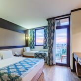 Amon Hotels Belek - Adults Only (16+) Picture 5