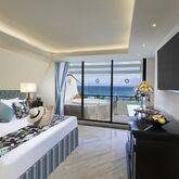 Grand Sens Cancun Picture 6
