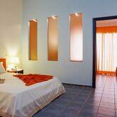 Athena Pallas Village Hotel Picture 4