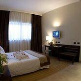 Idea Hotel Plus Milano Watttredici Picture 6