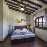 Latchi Family Resort Picture 6