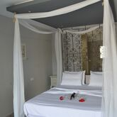 Anagenessis Suites and Spa Picture 6