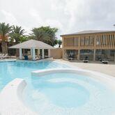 Oasis Atlantico Belorizonte Hotel Picture 3