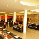 Acar Hotel Picture 9