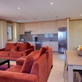 Mediterraneo Real Apartments Picture 6