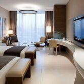 Holidays at Yas Viceroy Hotel Abu Dhabi in Yas Island, Abu Dhabi