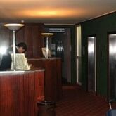 Ritter Hotel Picture 7