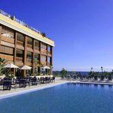Gran Guadalpin Banus Hotel Picture 2