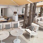 Gran Melia de Mar Hotel Picture 11