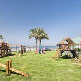 Barcelo Tiran Sharm Resort Picture 12