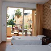 Sebnem Apartments Picture 7