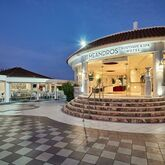 Meandros Boutique & Spa Hotel Picture 19