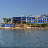 Lido Sharm Hotel Picture 13
