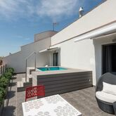 Vueling Hotel BCN By HC Picture 8