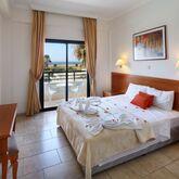Panareti Coral Bay Hotel Picture 3