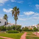 Carema Club Resort Picture 15