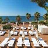 Fuerte Marbella Hotel Picture 14