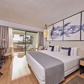 Dreams Lanzarote Playa Dorada Resort & Spa Picture 6