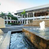 Grand Riviera Princess Hotel Picture 19