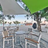 Sun Beach Lindos Hotel Picture 9