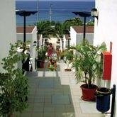 Playamar Aparthotel Picture 0