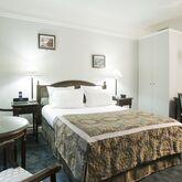 California Paris Champs-Elysees Hotel Picture 4