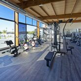 Club Maspalomas Suites and Spa - Adults Only Picture 17