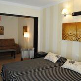 La Aldea Suites Hotel Picture 3