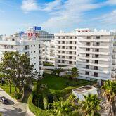 Mirachoro II Apartments Picture 3