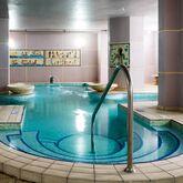 Topaz Hotel Picture 10