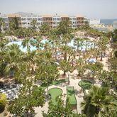 Vera Playa Club Hotel Picture 4