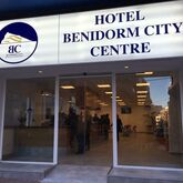 Benidorm City Center Hotel Picture 0
