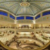Il Mercato Hotel & Spa Picture 10