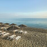 Grecotel Margo Bay & Club Turquoise Picture 2