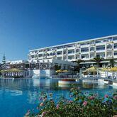 Serita Beach Hotel Picture 0