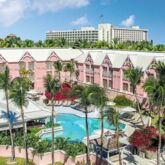 Comfort Suites Paradise Island Hotel Picture 19