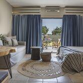 Avithos Resort Hotel Picture 3