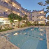 Marirena Hotel Picture 0