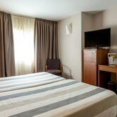 Nuevo Torreluz Hotel Picture 3