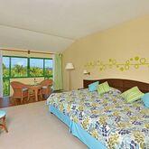 Iberostar Mojito Resort Hotel Picture 2
