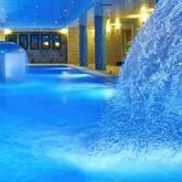Vasia Resort & Spa Picture 11