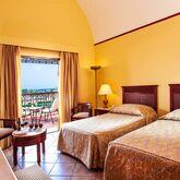 Jaz Solaya Resort Hotel Picture 5