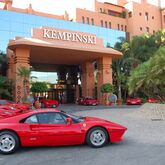 Kempinski Hotel Bahia Estepona Picture 6